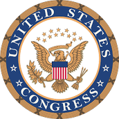 Legislative Powers of Congress