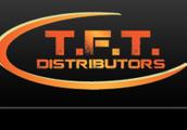 T.F.T Distributors