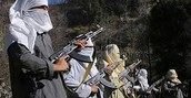 For more information on Taliban