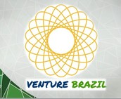 ABOUT CONNECT BRAZIL