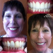 Comfort Dental Center : dentists ann arbor