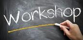 Workshop Components