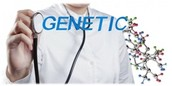 Advanced Medical Genetic Testing services