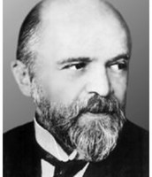Hans Adolf Eduard Dreisch