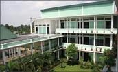 Kampus Bogor Educare