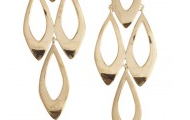 Escapade Earrings (Limited Edition), $59