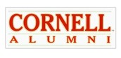 Cornell Leadership Conference Recap