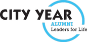 City Year Alumni: Leaders for Life