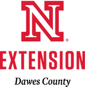 Nebraska Extension Dawes County
