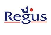 Regus -- World Trade Center, Seattle