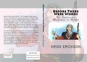 Reading Runes Energetically 07/27