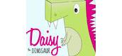 Daisy Dinosaur