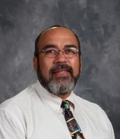 Mr. Villanueva