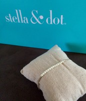 SOLD Wisdom Bracelet - $10