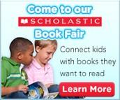 2015 Fall Book Fair