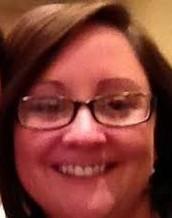 Suzanne Flach