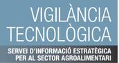 Contacta amb la Unitat VT-IC