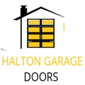 Oakville Garage Door Repair, Installation & Replacement Services