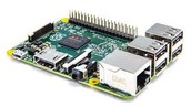 What is Raspberry Pi?