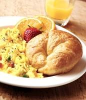 403341 - Butter Croissant Dough 132-2.755Z - Vie de France