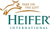 About Heifer International