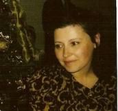 Jeannette Long