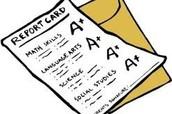 Better grades!