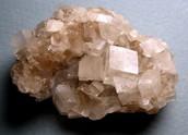Common Uses of Calcium Carbonate