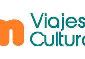 LM Viajes Culturales