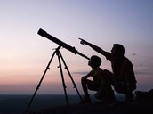 Observing Venus! Explore How It Changes