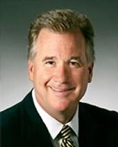 Ken Jones, Associate Director, Wolff Center of Entrepreneurship, University of Houston
