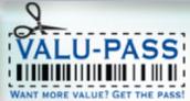 About Valu-Pass.com