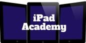 iPad Academy