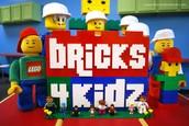 Bricks 4 Kidz Carrollton / Castle Hills / The Colony