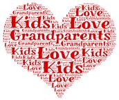 Grandparent's Day