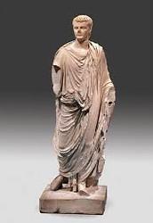 How did Caligula use his power?