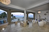 Contemporary Luxury and Stunning Views at Plaza del Mar - Palmas del Mar, Puerto Rico