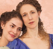 Join us for this adaptation of Jane Austen's classic