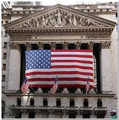 NYSE Today