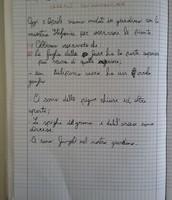 verbale n.2