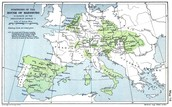 Spain Under the Control of Philip II