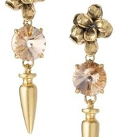 Cheryl Drop Earrings