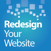 Get better results from your current web site