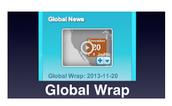Global Wrap