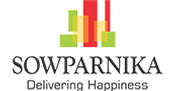 Sowparnika Projects & Infrastructure Pvt Ltd.