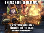 Destiny the best game for me FOREVER.