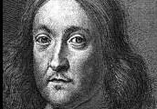 Fermat's Theorem