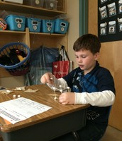 Creating 3D Solids