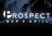 Prospect Bar & Grill, La Jolla