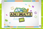 ABCya Animate